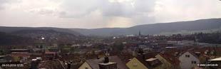 lohr-webcam-24-03-2014-12:20