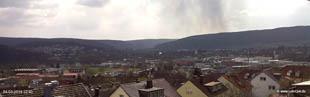 lohr-webcam-24-03-2014-12:40