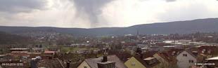 lohr-webcam-24-03-2014-12:50