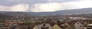 lohr-webcam-24-03-2014-13:00