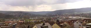 lohr-webcam-24-03-2014-13:10