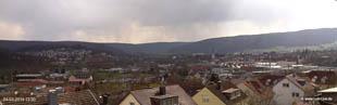 lohr-webcam-24-03-2014-13:30