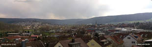 lohr-webcam-24-03-2014-13:40