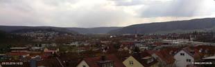 lohr-webcam-24-03-2014-14:00