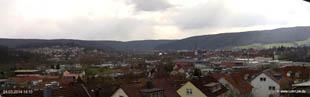 lohr-webcam-24-03-2014-14:10