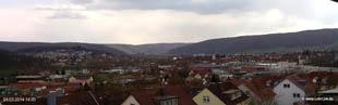 lohr-webcam-24-03-2014-14:30