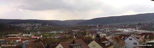 lohr-webcam-24-03-2014-14:40