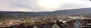 lohr-webcam-24-03-2014-14:50