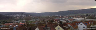 lohr-webcam-24-03-2014-15:20