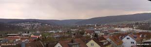 lohr-webcam-24-03-2014-15:30