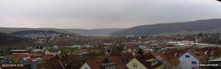 lohr-webcam-24-03-2014-15:50