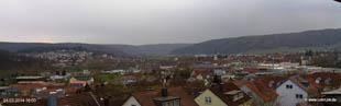 lohr-webcam-24-03-2014-16:00