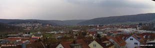 lohr-webcam-24-03-2014-16:10