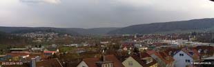 lohr-webcam-24-03-2014-16:20