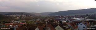 lohr-webcam-24-03-2014-16:50