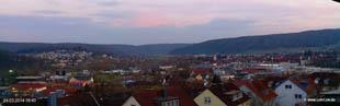lohr-webcam-24-03-2014-18:40