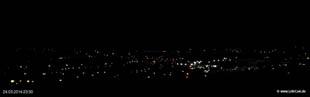 lohr-webcam-24-03-2014-23:50