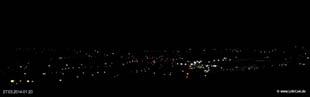 lohr-webcam-27-03-2014-01:20
