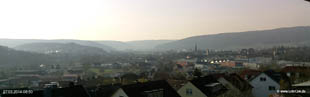 lohr-webcam-27-03-2014-08:50