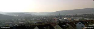 lohr-webcam-27-03-2014-09:00