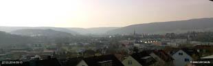 lohr-webcam-27-03-2014-09:10