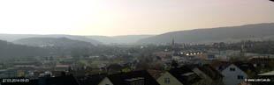 lohr-webcam-27-03-2014-09:20