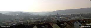 lohr-webcam-27-03-2014-09:30