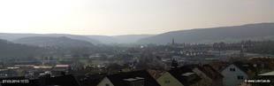 lohr-webcam-27-03-2014-10:00