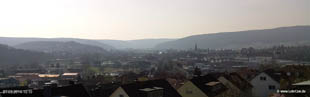 lohr-webcam-27-03-2014-10:10