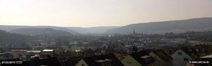 lohr-webcam-27-03-2014-10:20