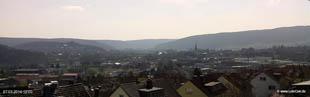 lohr-webcam-27-03-2014-12:00