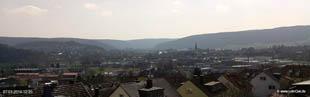 lohr-webcam-27-03-2014-12:30