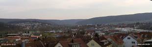lohr-webcam-27-03-2014-16:20