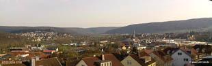 lohr-webcam-27-03-2014-17:10