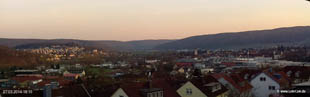 lohr-webcam-27-03-2014-18:10