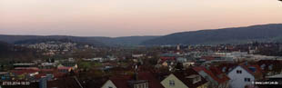 lohr-webcam-27-03-2014-18:30