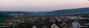lohr-webcam-27-03-2014-18:40