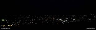 lohr-webcam-27-03-2014-19:30