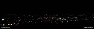 lohr-webcam-27-03-2014-20:00