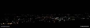 lohr-webcam-27-03-2014-20:50