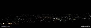 lohr-webcam-27-03-2014-21:00