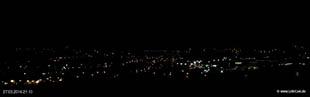 lohr-webcam-27-03-2014-21:10