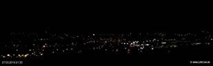 lohr-webcam-27-03-2014-21:30