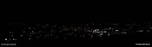 lohr-webcam-27-03-2014-22:30