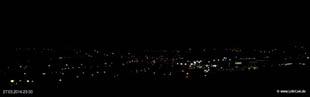 lohr-webcam-27-03-2014-23:30