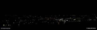 lohr-webcam-27-03-2014-23:40