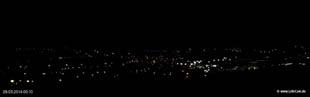 lohr-webcam-28-03-2014-00:10