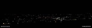 lohr-webcam-28-03-2014-00:30