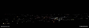lohr-webcam-28-03-2014-01:00