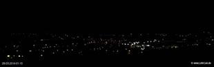lohr-webcam-28-03-2014-01:10